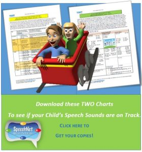 speech sound download click here
