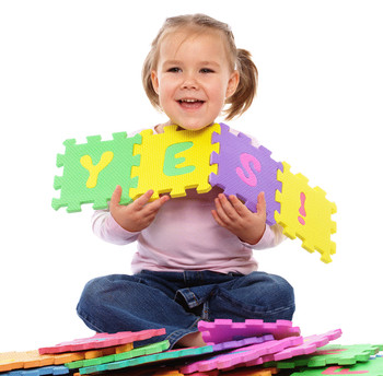 toddler activities encouraging questions