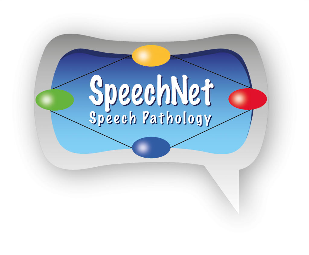 Autism Funding at SpeechNet Speech Pathology Brisbane