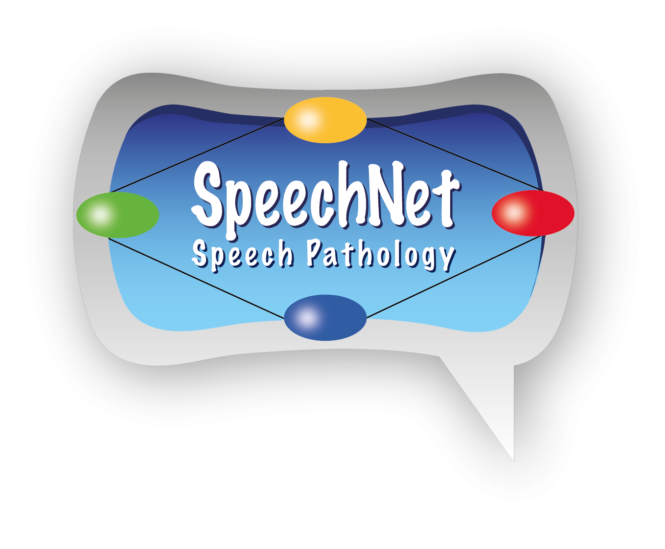 SpeechNet Speech Pathology