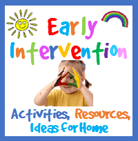 Speech The More Likely Any Underlying Problems Can Be Identified And Addressed Research Has Shown Better Outcomes When Early Intervention Is Obtained