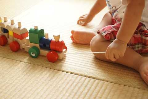 signs of autism in toddlers