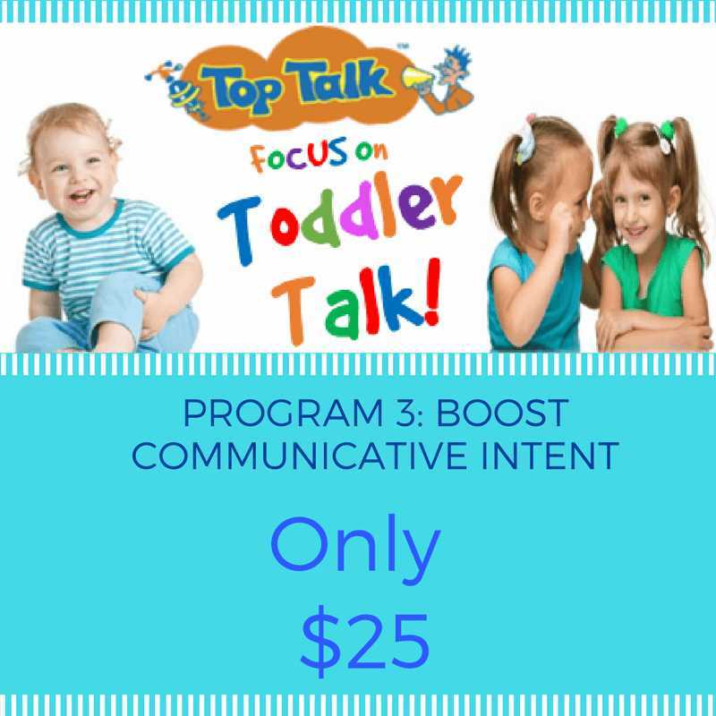 Online Speech therapy Parenting programs