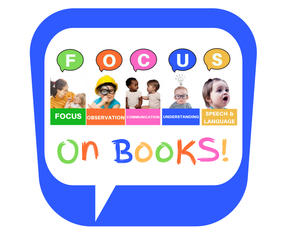 Focus on Books